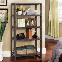 Fernie Display Shelf