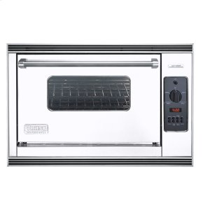 "White 36"" Gas Oven - Vgso (36"" Gas Oven)"