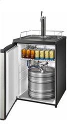 Arctic King 4.9 Cu. Ft. Beer Dispenser Product Image