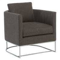 Owen Chair Product Image
