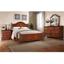 """55"""" 9-Drawer Youth Dresser $599 and 39"""" Mirror Add $159"""