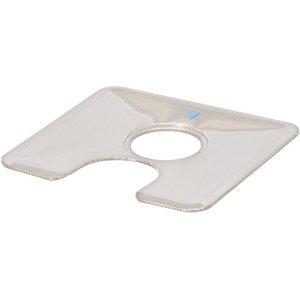 BoschScreen Filter