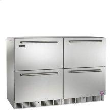"""48"""" Signature Series Outdoor Refrigerator=Refrigerator"""