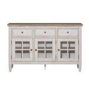 Liberty Furniture IndustriesServer