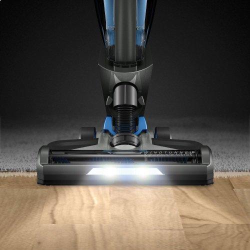 Air Cordless 2-In-1 Stick & Hand Vacuum