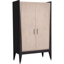 Bristol Tall Cabinet