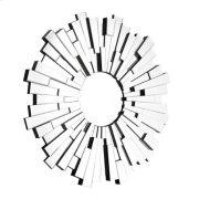 Burst Mirror Product Image