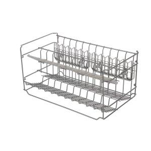 BoschCup & Wine Glass Basket DA 043 060, GZ 010 040, SMZ2004, SMZ2014