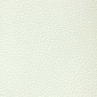 Symphony Marshmallow Product Image