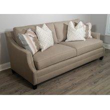 200 Sofa