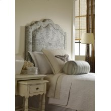 Annette Twin Headboard