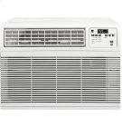 GE® ENERGY STAR® 230 Volt Electronic Room Air Conditioner Product Image