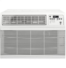 GE® ENERGY STAR® 230 Volt Electronic Room Air Conditioner