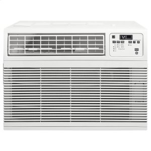 GE®ENERGY STAR® 230 Volt Electronic Room Air Conditioner
