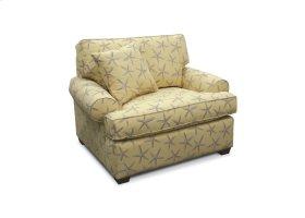 405 Chair & Half
