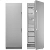 "Dacor 30"" Freezer Column (Left Hinged)"