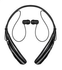 LG TONE PRO Wireless Stereo Headset