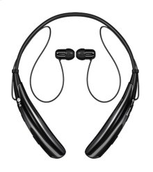 LG TONE PRO Wireless Stereo Headset