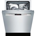 800 Series- Stainless Steel She68t55uc She68t55uc