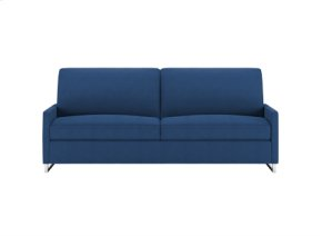 Toray Ultrasuede® True Blue - Ultrasuede