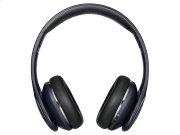 Level On Wireless PRO Headphones Product Image