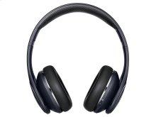 Level On Wireless PRO Headphones