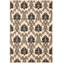 RUG,CASUAL 100% POLY,EGYPT