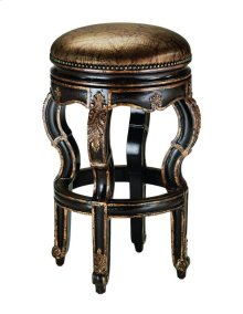 Vouvray Barstool