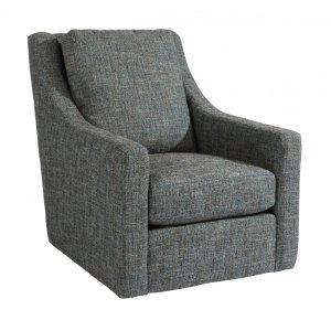 FlexsteelMurph Swivel Chair