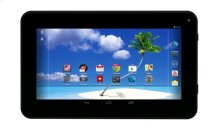 "7"" Tablet,4gb, Dual Core, 2600mah Battery Google Certified"
