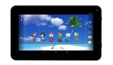 "7"" Tablet,4gb, Dual Core, 2600mah Battery Google Certified"