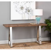 Hesperos Console Table Product Image
