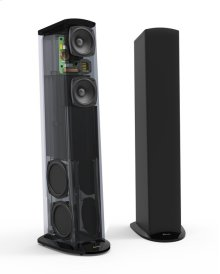 Triton Five Floorstanding Tower Loudspeaker (ea)