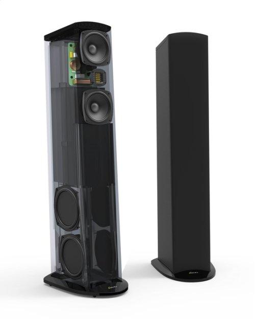 Triton Five Floorstanding Tower Loudspeaker (ea)