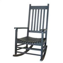 Somer's Pointe Rocking Chair R-51866
