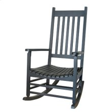 Somer's Pointe Rocking Chair R-51866