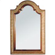 Excelsior Wall Mirror Product Image