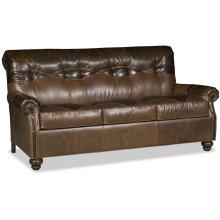 LUKE - 449 (Sofas and Loveseats)