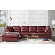 2500 Left Facing Chaise Product Image