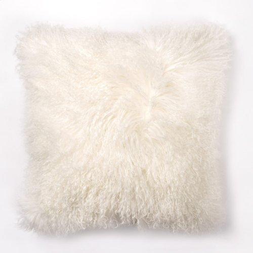 "Aurora 22"" Pillow"