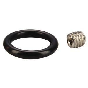 Thread pin (M6 x 6)