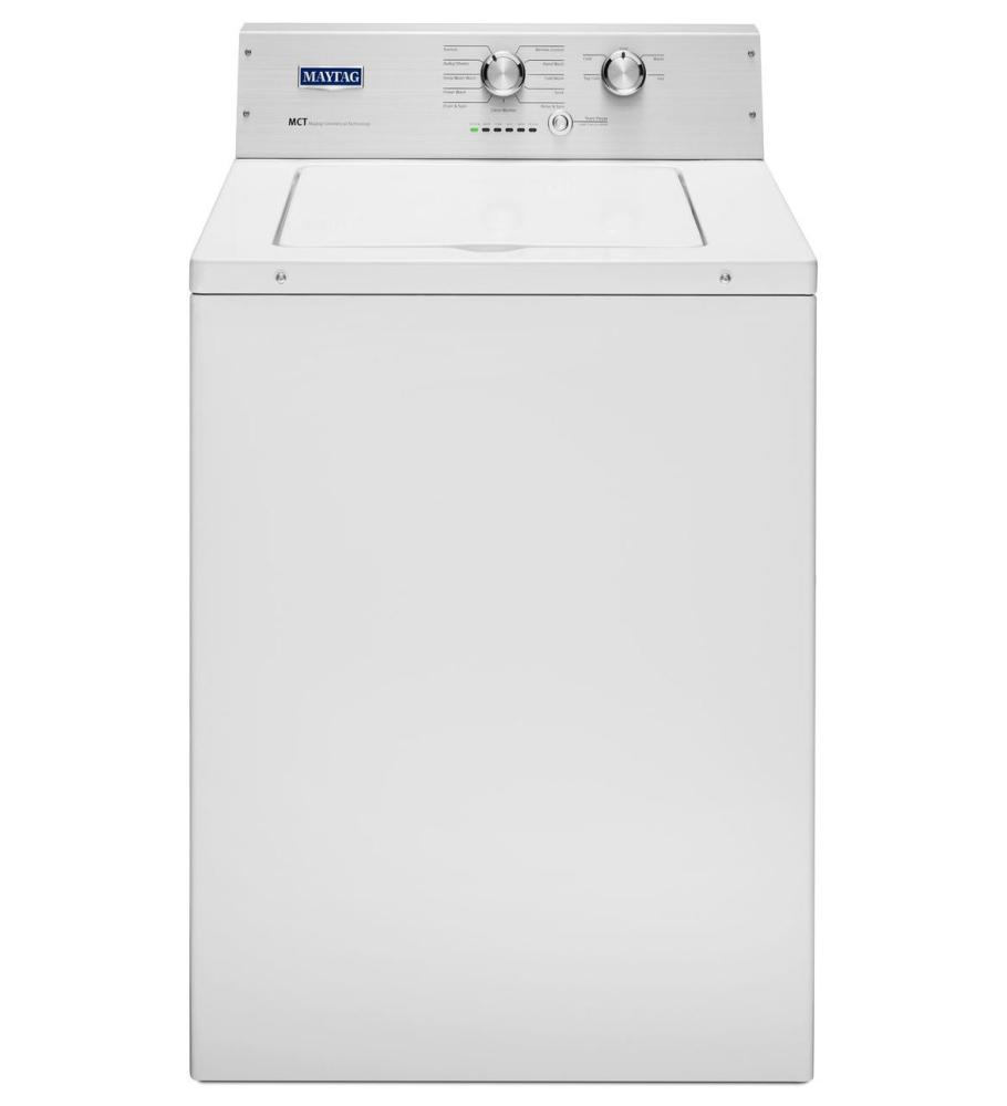 Maytag Canada Model Mvwp475ew Caplan S Appliances