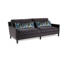 Boone Sofa