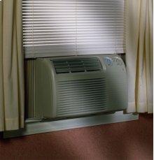 "GE® ""J Series"" Window/Built-In Cooling Unit (6,000 BTUH)"
