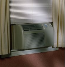 "GE® ""J Series"" Window/Built-In Cooling Unit (6,000 BTUH)"