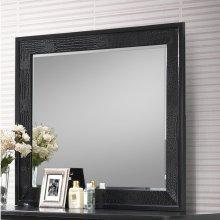 Orlando Mirror