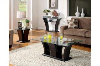 Daisy Sofa Table