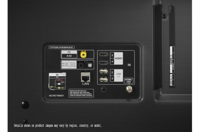 49SM8600PUA in by LG in Brooklyn, NY - LG Nano 8 Series 4K
