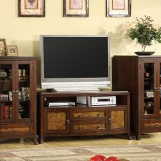 Kassandra Tv Console Product Image