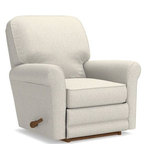 Addison Reclina-Rocker® Recliner